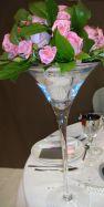 Boutique d coration mariage vente en ligne articles - Boutique de decoration en ligne ...