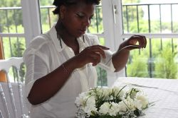 formation wedding dco dcoration de mariage - Organisatrice De Mariage Formation