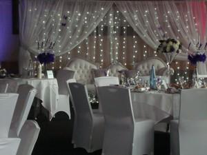 magasin de decoration de mariage sur bordeaux id es et d 39 inspiration sur le mariage. Black Bedroom Furniture Sets. Home Design Ideas