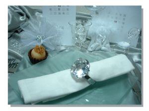 Mariage par thème et/ou selon la couleur de la décoration de mariage